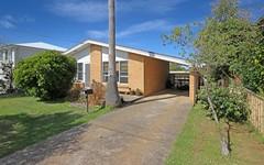 9 Garside Road, Mollymook NSW