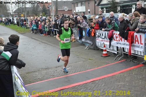 CrossloopLuttenberg_21_12_2014_0187