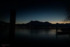 Lake Lucerne, Switzerland (Christian Hermann Fotografie) Tags: morning winter lake sunrise lago schweiz switzerland see nikon suisse swiss lac nikkor svizzera lucerne sonnenaufgang morgen lucerna vierwaldstättersee steg matin leverdesoleil d800 rigi matina vierwaldstätter hîver saxuisse