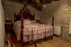 Interior Can Burguès (Foto- Manel Cuesta) -25
