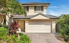 2/13 Dulin Close, Bangor NSW