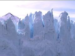 Glacial Forks