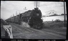 Lewis Collection 3653 (barrigerlibrary) Tags: railroad robert library lewis national hansell barriger