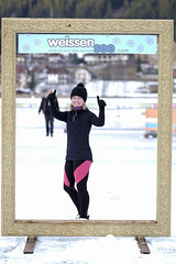 Weissensee_2015_January 22, 2015__DSF9674