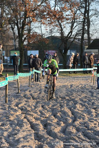Zonhoven junioren (141)