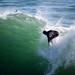 Surfing Jan 25_2015 (3 of 15)