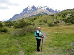 Torres del Paine-0