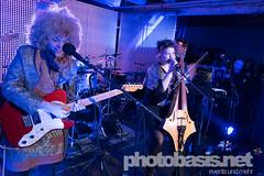 new-sound-festival-2015-ottakringer-brauerei-43.jpg