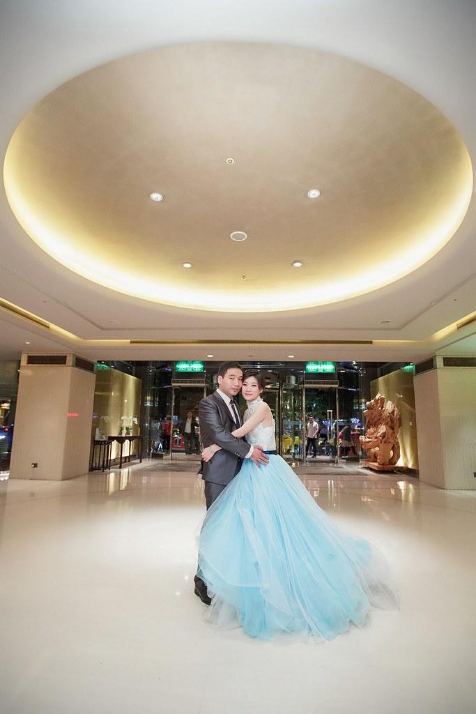 台北喜來登婚攝124