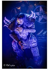 "Lordi2015-14 • <a style=""font-size:0.8em;"" href=""http://www.flickr.com/photos/62101939@N08/16217193963/"" target=""_blank"">View on Flickr</a>"