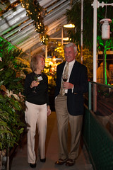 """Conservatory Opening 12_7_14 (40 of 56) • <a style=""""font-size:0.8em;"""" href=""""http://www.flickr.com/photos/130463794@N02/16234907035/"""" target=""""_blank"""">View on Flickr</a>"""