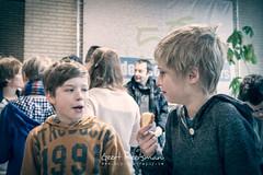 Fotowandelzoektocht PiXeL 2015-3509