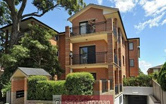 1/10 Macquarie Place, Mortdale NSW
