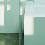 Pan by Zucchetti - Excl verdeeld door_Excl distribue par Van Marcke --2