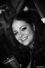 Sista Otis (khalidhameed0110) Tags: portrait blackandwhite musician music face stpetersburg blackwhite nikon florida detroit blues stpete americanidol blackandwhitephotography blackwhitephotography d90 blackandwhiteconversion sistaotis crystalbowersox