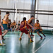 "CADU Baloncesto J4 • <a style=""font-size:0.8em;"" href=""http://www.flickr.com/photos/95967098@N05/16262355479/"" target=""_blank"">View on Flickr</a>"