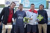 """javi bravo y cayetano rocafort campeones 1 masculina torneo padel 340 homes inmobiliaria reserva higueron enero 2015 • <a style=""""font-size:0.8em;"""" href=""""http://www.flickr.com/photos/68728055@N04/16276059897/"""" target=""""_blank"""">View on Flickr</a>"""