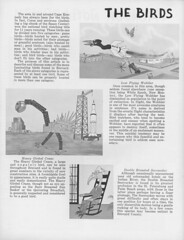 """Pioneers_Yearbook_1967_Page_26 <a style=""""margin-left:10px; font-size:0.8em;"""" href=""""http://www.flickr.com/photos/130192077@N04/16378527201/"""" target=""""_blank"""">@flickr</a>"""