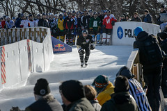 Red Bull Crashed Ice_45389.jpg (Mully410 * Images) Tags: winter snow cold ice minnesota training track skating stpaul racing skaters practice saintpaul redbull redbullcrashedice2015