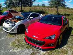 soflo-frs-brz-meet-2014-oct (32 of 46)