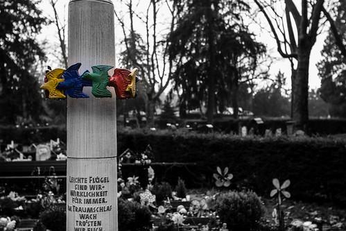 2015-01-18 Karlsruhe Hauptfriedhof-28.jpg