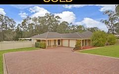 52a Waterhouse Drive, Silverdale NSW