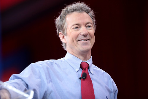 Rand Paul, From FlickrPhotos