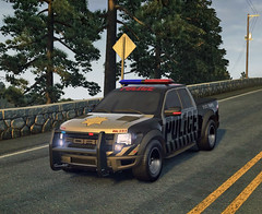 West Coast Trooper (The Crew PS4 Network) (AJM STUDIOS) Tags: game rural truck lights police pickup videogame westcoast lawenforcement sirens thecrew redwoodpark fordraptor thecrewgameplay westcoaststatetrooper ajmps4network thecrewplaystation4 thecrewscreenshots thecrewpictures thecrewphotos thecrewps4 thecrewgame thecrewps4gameplay westcoasttrooper