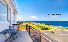 8/36 Ocean Street, Clovelly NSW