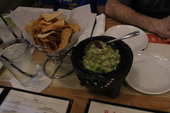 IMG_0245 (Lee and Heather) Tags: restaurant memphis tapas noms babalu november232014
