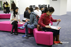 IMG_3008 (tedxastana) Tags: ted x astana tedx tedxastana tedxastana2015 kazakhstan