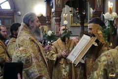 48. Торжество Православия