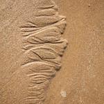 Sand 08