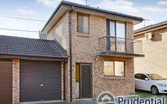 7/2A Condamine Street, Campbelltown NSW