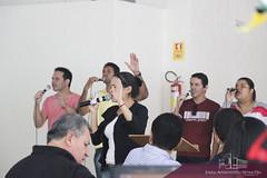"15-02-2015 - AcampVerão2015 - Domingo - By Kezia-6 <a style=""margin-left:10px; font-size:0.8em;"" href=""http://www.flickr.com/photos/96210043@N02/16576856626/"" target=""_blank"">@flickr</a>"