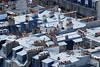 DSC_6659A (vkalivoda) Tags: paris paříž roof francie france city architecture komíny building chimney střechy roofs