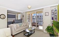 207/39-47 George St, Rockdale NSW