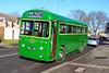 RF539 (keith-v) Tags: london transport belvedere regal aec rf539 nle539