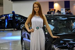 Motor Show Girl (t-maker) Tags: auto show china light portrait woman industry girl beautiful beauty face car fashion canon pose eos hall stand spring model automobile europe dress market modeling candid centre chinese young documentary posing social ukraine exhibition company event international vehicle searchlight motor column presentation emotional kiev showcase kyiv sia floodlight motorshow spontaneous manufacturer geely showcasing 550d emgrand siamotorshow siaautoshow