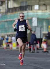 Brighton Half Marathon, 2015 (Brighthelmstone10) Tags: sussex brighton marathon running run runners runner eastsussex halfmarathon distancerunning brightonhalfmarathon smcpa300mmf4 brightonhalfmarathon2015