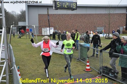 SallandTrail_14_03_2015_0368