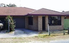 3/2 Riverview St, Iluka NSW