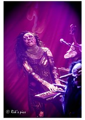 "Lordi2015-06 • <a style=""font-size:0.8em;"" href=""http://www.flickr.com/photos/62101939@N08/16629842367/"" target=""_blank"">View on Flickr</a>"
