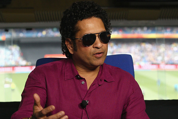 More-Quality-Cricket-In-Offing-In-World-Cup-Sachin-Tendulkar