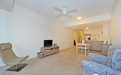 101/47 Main Street, Rouse Hill NSW