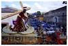 "Procesión Jesús de la Humildad - Tempus Cuaresma 2015 17 • <a style=""font-size:0.8em;"" href=""http://www.flickr.com/photos/39392354@N04/16664872299/"" target=""_blank"">View on Flickr</a>"