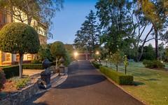 44 Glen Shian Lane, Mount Eliza VIC