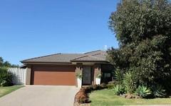 10 Forfar Drive, Moama NSW