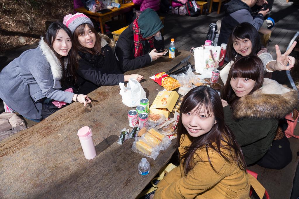 20150213-_MG_0467.jpg