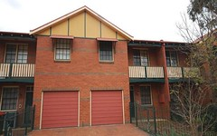 13/178 Fowler Road, Guildford NSW